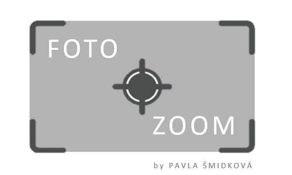 FOTOZOOM.cz